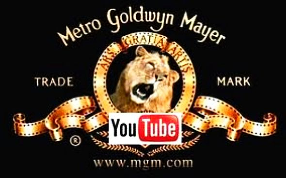 http://www.nerdgrind.com/mgm-plans-to-put-full-length-feature-movies-on-youtube/